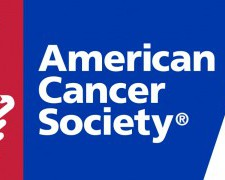American-Cancer-Society-300x180
