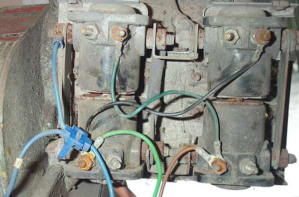 Dcp_3863 warn 8274 rebuild warn 8000 lb winch wiring diagram at edmiracle.co