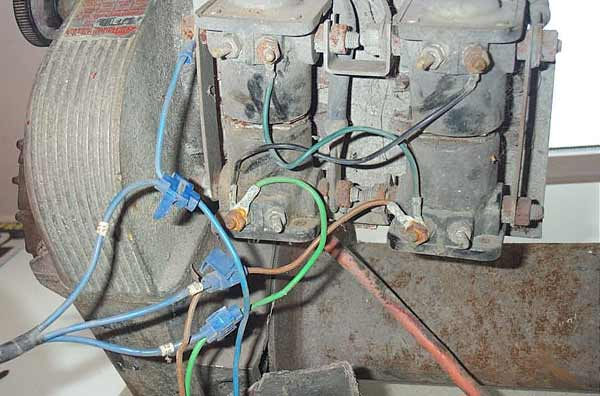 Dcp_3864 warn 8274 rebuild warn 8274 wiring diagram at fashall.co