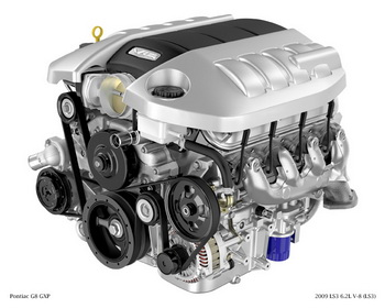 pirate4x4 com the largest off roading and 4x4 website in the world 2009 pontiac g8 gxp ponac g8 v8 engine diagram #41