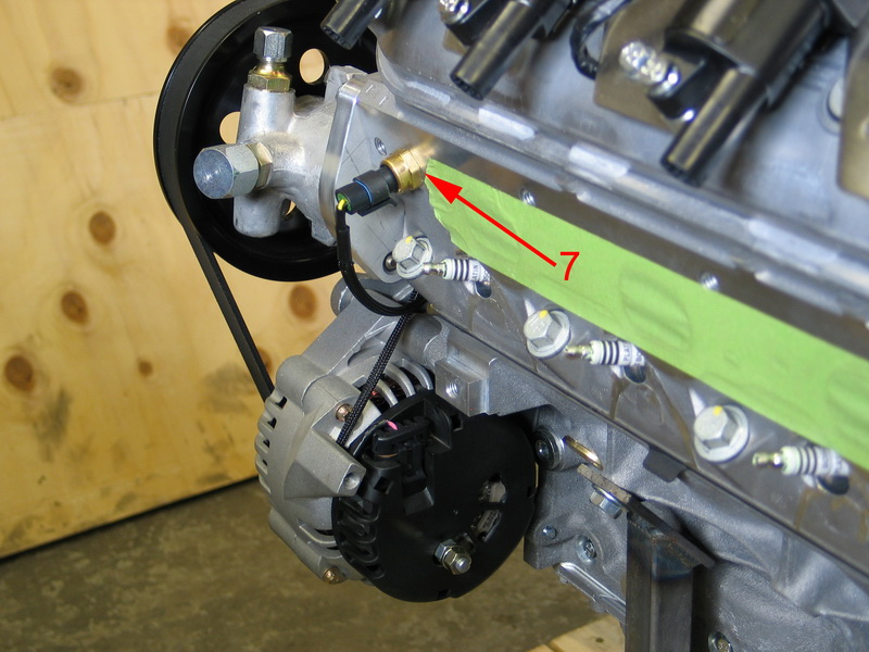 Chevy 350 Alternator Location additionally Wiring Diagram For Vent A Hood together with Delco 22si Alternator Wiring Diagram as well Wiring Diagram For A Off Delay Timer together with Thomas Bus Wiring Diagram. on chevy alternator wiring info