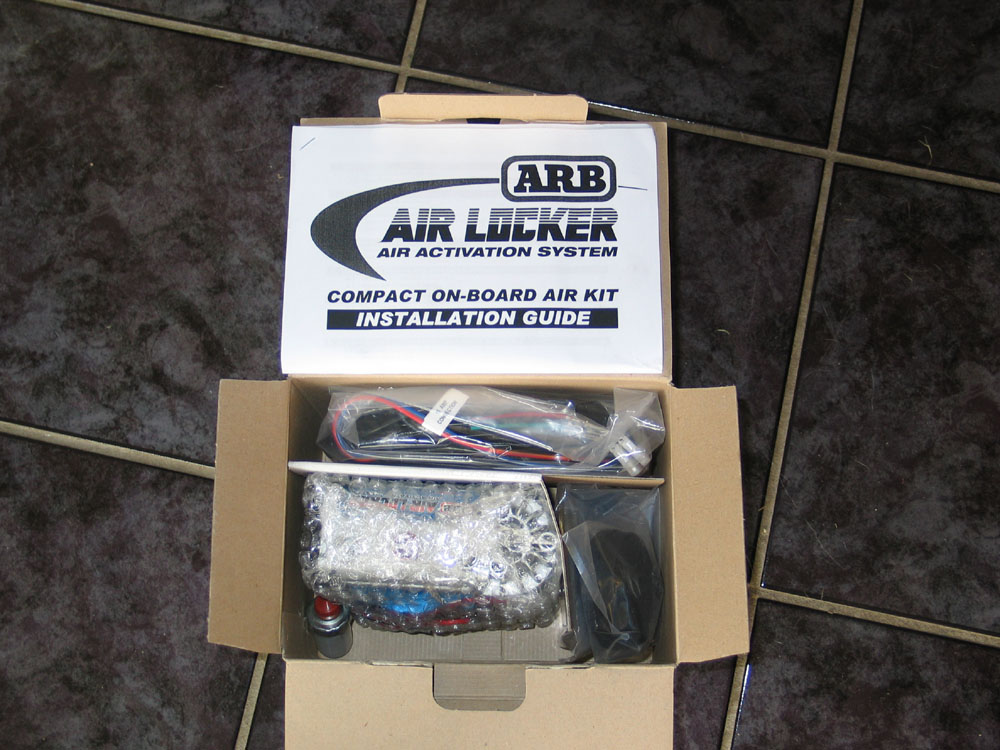 arb wiring harness install solidfonts arb wrangler led wiring harness 3500520 87 17 yj tj