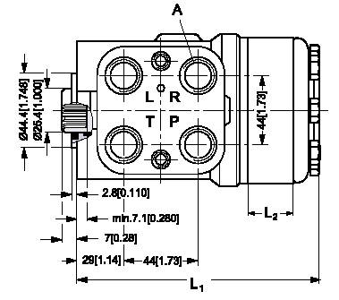 Basic Schematics For Hydraulic Cylinder further Schematic Symbol For Vacuum Pump together with Pneumatic Schematic Standards likewise Pneumatic Valve Schematics additionally Imagetgkl Test Tube Drawing. on hydraulic double acting cylinder symbols
