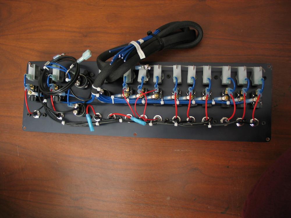 IMG_4802 Winch Switch Wiring on winch switch assembly, winch solenoid wiring, light bar wiring, winch control wiring, winch contactor wiring, winch wiring starter, winch wiring schematic, automotive winch wiring, winch parts, atv winch wiring, winch wire sizing, winch rocker switch, winch remote, electric winch wiring, polaris winch wiring, winch switch panels, winch motor,