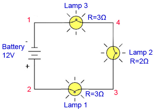 series_lamp_circuit pirate4x4 com the largest off roading and 4x4 website in the world 12v wiring basics at creativeand.co