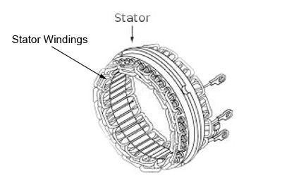 CT 1Winding moreover Marathon Motor Wiring Color further Viewtopic as well Electric Clutch Wiring Diagram also Baldor 3 Phase Induction Motors. on motor connections diagrams