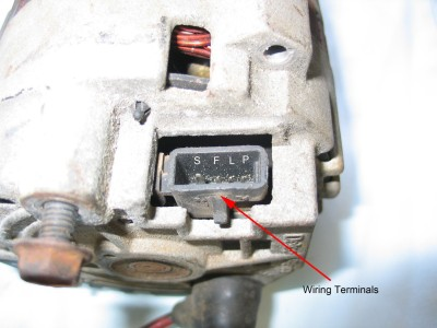 wiring diagram for cs130 alternator wiring image gm cs130 info tango s ultimate hot rod house on wiring diagram for cs130 alternator