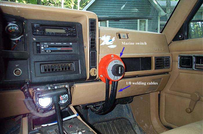 Switch Wiring Diagram Also Selector Switch Wiring Diagram Also Boat