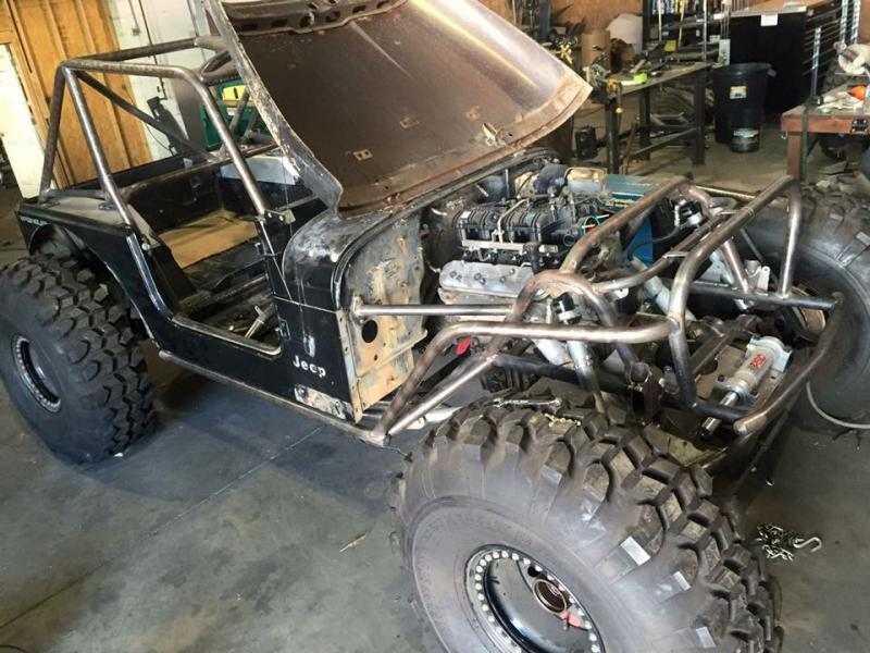 pirate4x4 com   4x4 and off-road forum