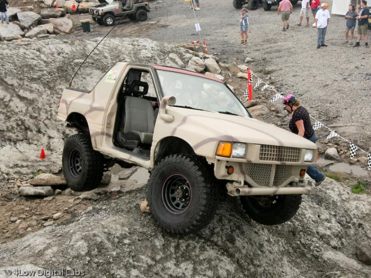 1997 Rodeo Lift   - Pirate4x4 Com : 4x4 and Off-Road Forum
